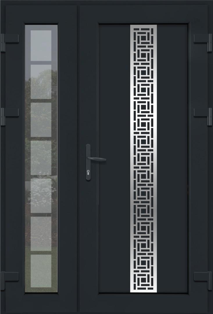 9a6a005bb Каталог входных дверей — купить металлические двери под заказ | Цена ...